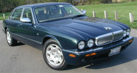 how to work on cars 2001 jaguar s type auto manual jaguar for sale