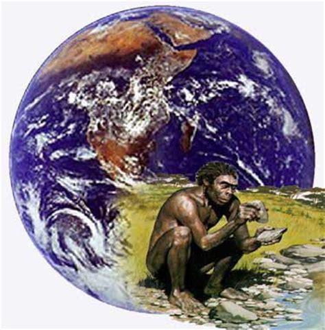 miscelaneas cultura imagenes geografia historia del pensamiento geogr 225 fico historia de la