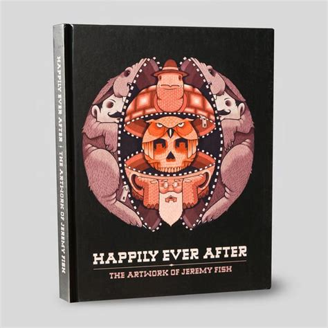 happily after books happily after by fish