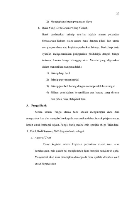 Letter Of Credit Konvensional laporan pkl lora anjis s 09102135