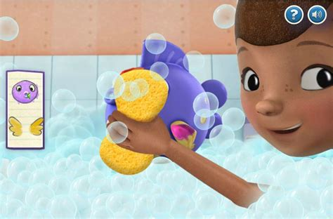 doc mcstuffins bathroom accessories doc mcstuffins bathroom 28 images doc mcstuffins