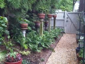Simple Landscape Ideas Simple Backyard Garden Ideas Photograph Simple Backyard Id