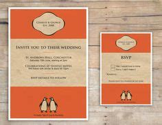 Book Cover Wedding Invitations by 1000 Images About Wedding Partecipazioni Book On