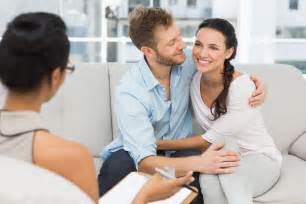 Couples Therapy Find Out How Christian Marriage Counseling Can Help