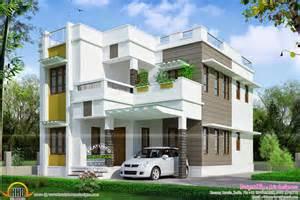 beautiful 2145 square feet house kerala home design and