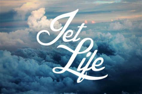 jet life crew love jet life
