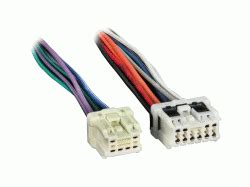 3 wire wiring harness connector plugs get free image
