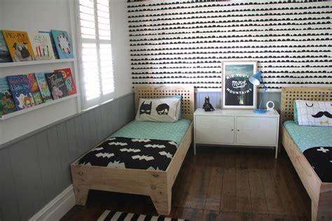 boys in my room mp3 modern shared big room for 2 boys destination nursery