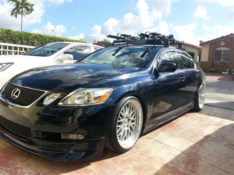 custom lexus gs300 100 custom lexus gs300 3dtuning of lexus ls sedan