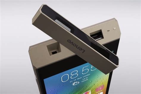 Harga Lenovo Smart Cast smart cast figured out how to be smartphone of