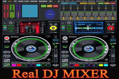 Play Store Dj Liker Dj Song Player Android Apps On Play