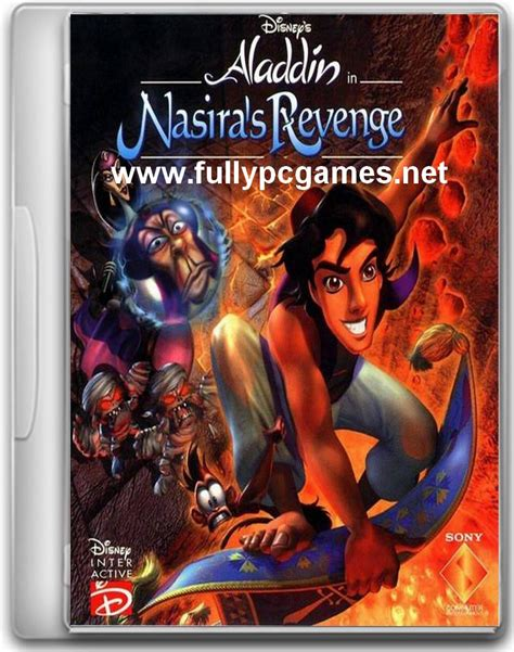 aladdin games free download full version for pc aladdin nasira revenge game free download full version