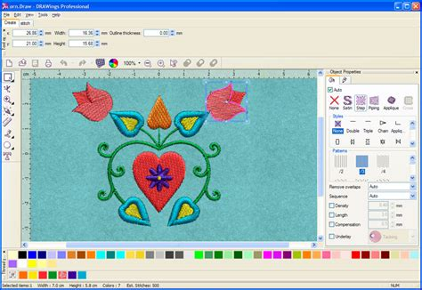 embroidery design management software embroidery designs software makaroka com