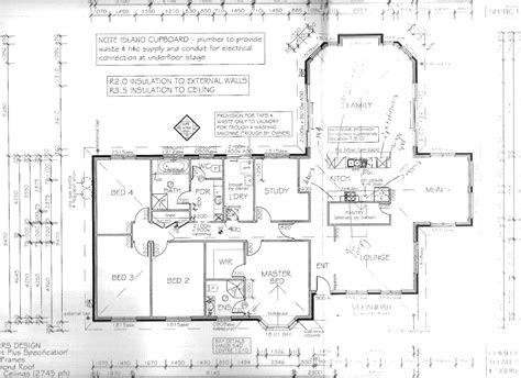 nstar home heating protection plan kent glass house floor plan house design plans