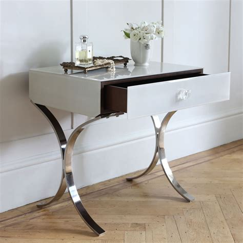side table living room best of small side table for living room light of dining room