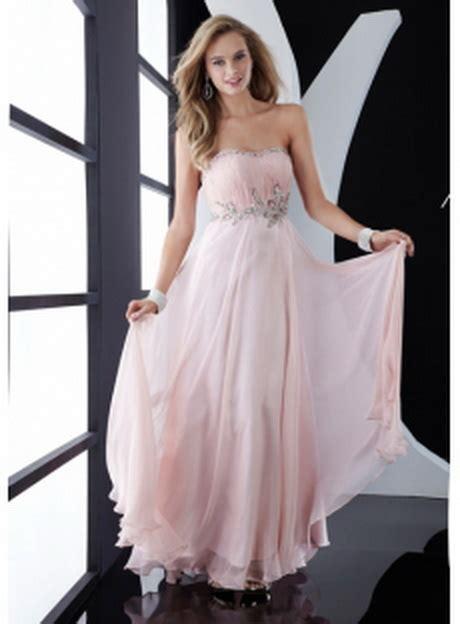 Hochzeitskleider Gast by Hochzeitskleid Gast