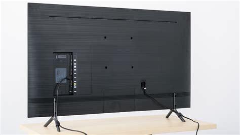 samsung nu7100 review un40nu7100 un43nu7100 un50nu7100 un55nu7100 un58nu7100 un65nu7100