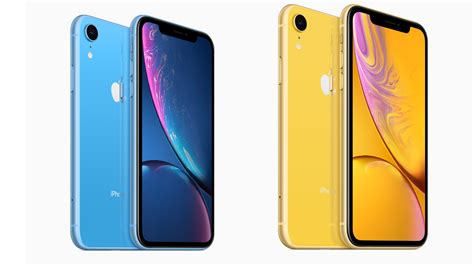 iphone x s iphone xr xs and xs max the macstories overview macstories