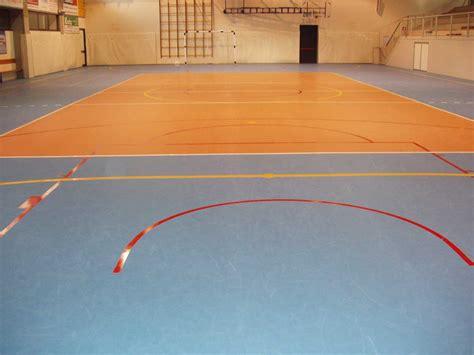 pavimenti per palestre in gomma palestre e palazzetti sportivi ci sportivi