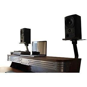 Desk Dj by Sefour Studio Dj Desk Speaker Brackets Musician S Friend