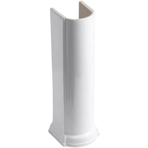 Laundry Pedestal With Storage Drawer by Frigidaire Laundry Pedestal With Storage Drawer In White