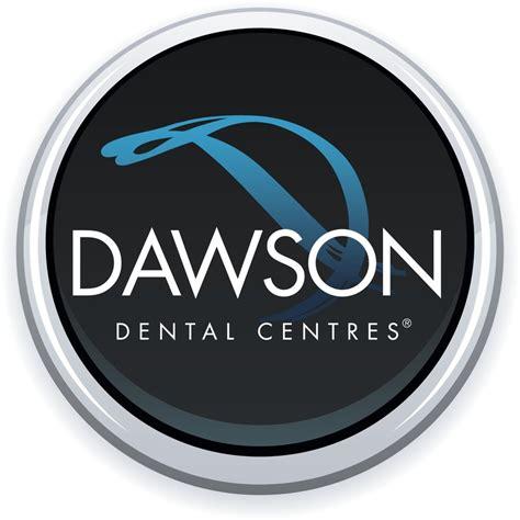 dawson dental centres barrie dentist  barrie read