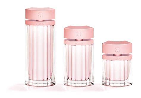 Parfum L Eau De tous l eau de parfum tous 2011
