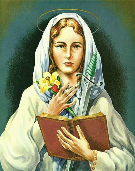 catholic st mental illness five patron saints to invoke