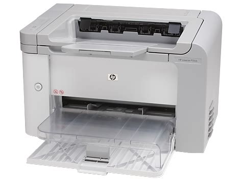 Printer Hp Xp Free Driver Printer Hp 1020 Xp Archives Expo82 S