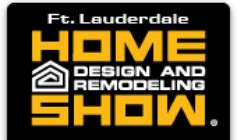 Fort Lauderdale Home Design And Remodeling Show Coupon | home design and remodeling show coupon house design plans