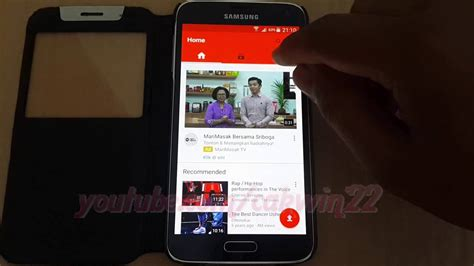 android phone how to delete on mobile app in samsung galaxy s5 - How To Delete Downloads On Android Phone