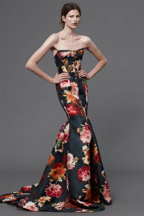 Fashion Dress 112 J Gd2507 112 best my vintage style events images on
