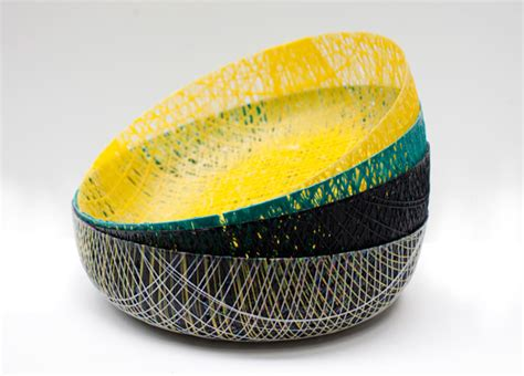 Besau Marguerre by Marguerre And Marcel Besau Moa Baskets