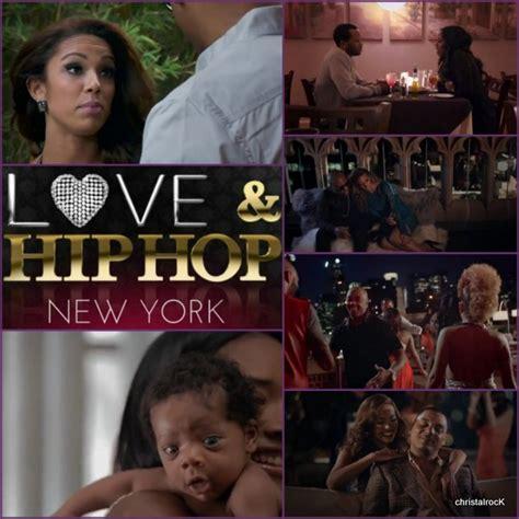 vh1 love and hip hop news new york season 5 episode full love hip hop new york trailer