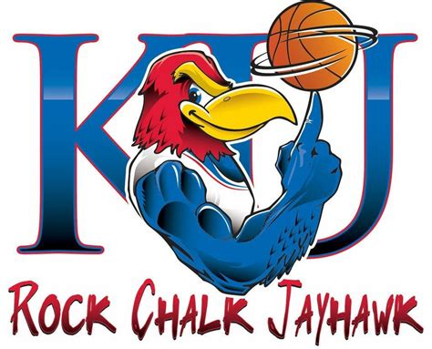 jayhawk tattoo designs pin by talley conrad on ahhhh kansas