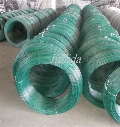 electrical wire coating pvc wire coating machine