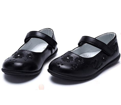 black school shoes shoes child shoes for