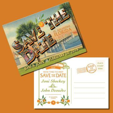 cards and invitations color fusion print house jacksonville fl - Invitation Printing Services Jacksonville Fl