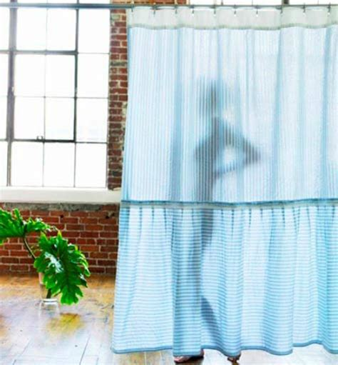 what is curtain shower curtain roundup design sponge