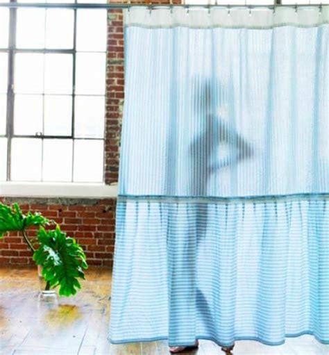 shower curtain roundup ? Design*Sponge