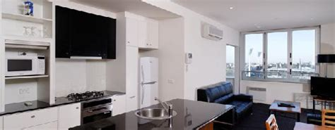 two bedroom apartment wellington 2 bedroom apartments east melbourne