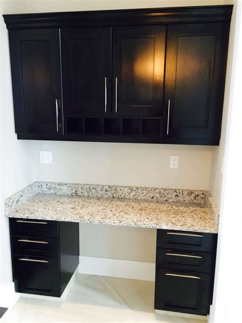 custom projects custom cabinets
