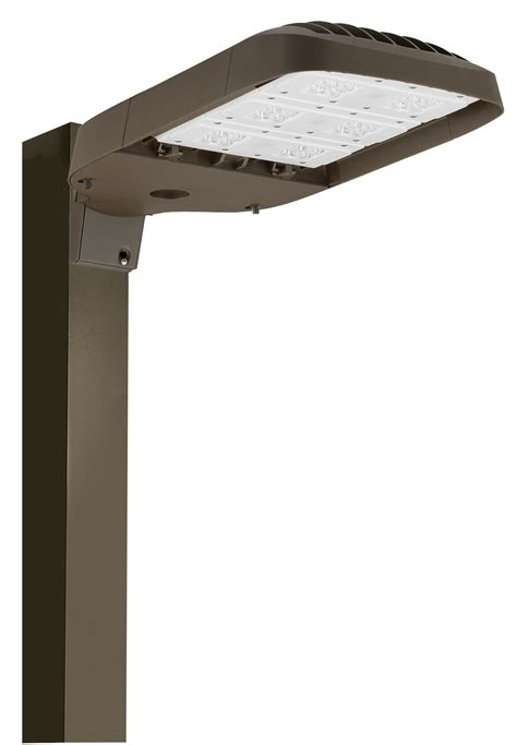 hubbell led outdoor lighting hubbell outdoor lighting launches new asl area site