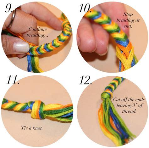 ideas  fishtail friendship bracelets  pinterest friendship bracelets friendship