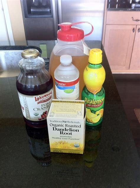 7 Day Detox For Bloating by Pin Tested Approved Losing 5 Pounds Of Bloat