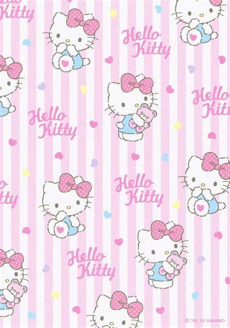 wallpaper hello kitty sanrio 278 best hello kitty images on pinterest sanrio hello