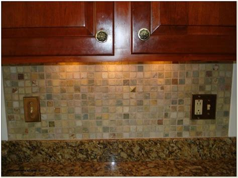 home depot kitchen backsplash tiles kitchen backsplash tile home depot tiles home design