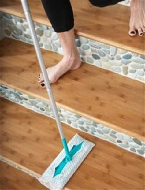 Clean Bamboo Floors by General Kitchen Cleaning Products And Chemicals How To