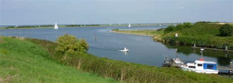 ligplaats grevelingenmeer brouwershaven jachthaven watersport nieuws