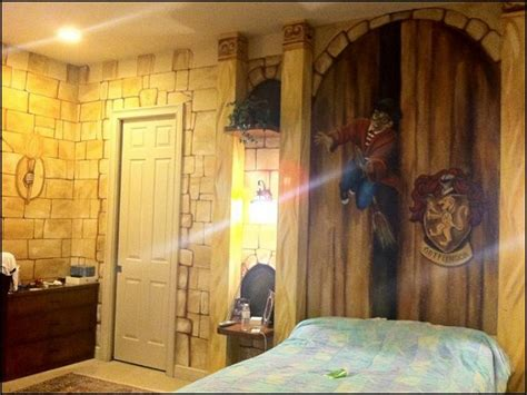 decorating theme bedrooms maries manor june